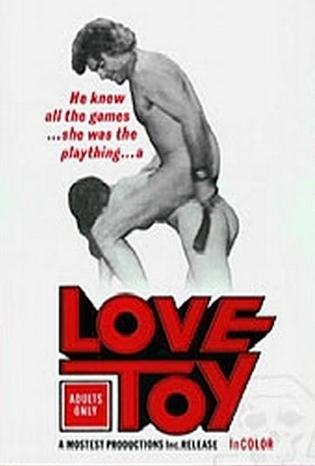 Lovemaking Toys 121